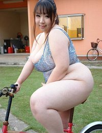 fuck japanese big tits women