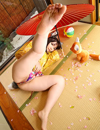 sexy japanese barely legal teen porn pics