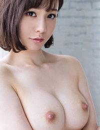 japanese ladyboy porn pics