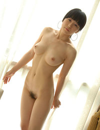 japanese pussy hairy
