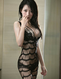 vintage japanese porn pics