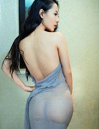 japanese panty girls porn pics