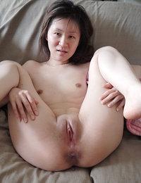 school uniform japanese nude hairy pussy