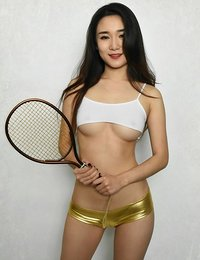 japanese leather porn pics