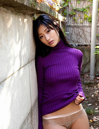 japanese girls with big tits ass fucked pics