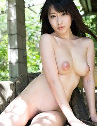 japanese big implant tits porn