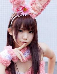 japanese swim suit porn pics